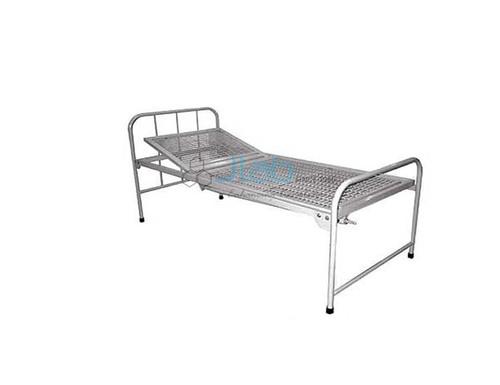 Semi Fowler bed (wire mesh)
