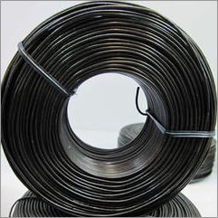 Annealed Wires
