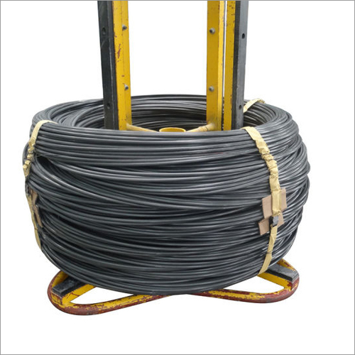 Boron Steel Wires