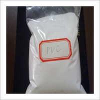 K-65 Poly Vinyl Chloride Resin