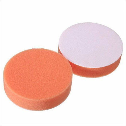 Foam Polishing Pad
