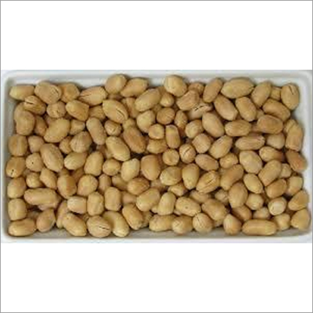 Roasted Salted Blanched Peanut