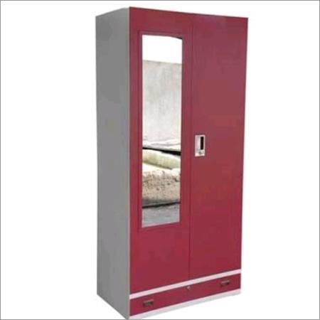 2 Door Almirah