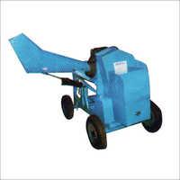 Concrete Mixer 10 7 Hydraulic Hopper