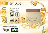Hair Spa Cream