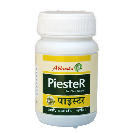 Piester