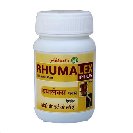 Rhumalex Plus