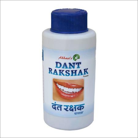 Dant Rakshak Powder