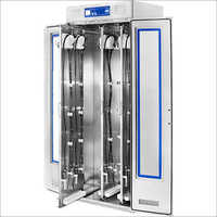 Endoscope Cabinet