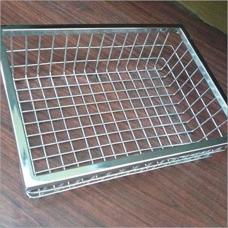 Grid Tray