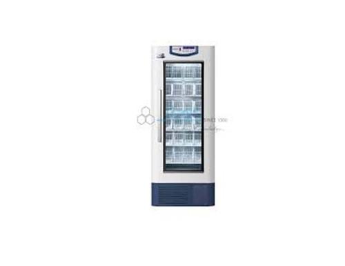 Blood Bank Refrigerator Deluxe Model