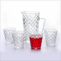 Glass Sets