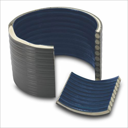 Heavy Duty Higher Abrasion PRD