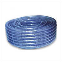 PVC Flexible Braided Hose