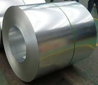 420 Stainless Steel Coils