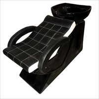 Designer Salon Shampoo Chair