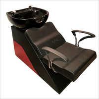 Beauty Salon Hair Spa Chair