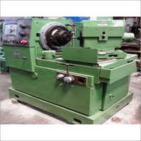 Bevel Gear Machine