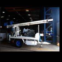 PHEL-500 Trolley