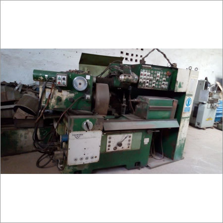 Industrial Internal Grinding Machines