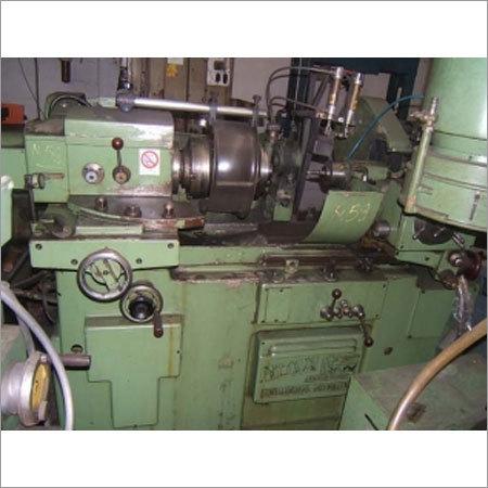 Internal Grinding Machines