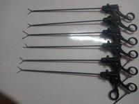 laparoscopic scissor