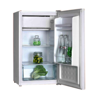 Bar Fridges
