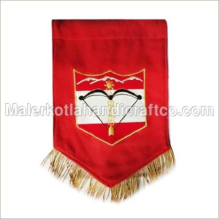 Army T Flag