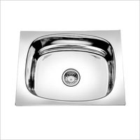 Kitchen Steel Sink