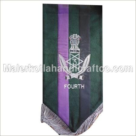 T Flag