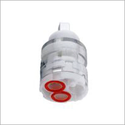 High Flow Cartridge