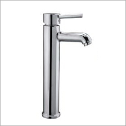 Florentine Single Lever Basin Mixer
