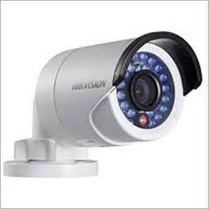 Cctv Camera Online