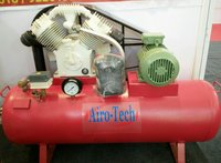 Air compressor 10HP
