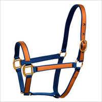 Nylon Horse Halter