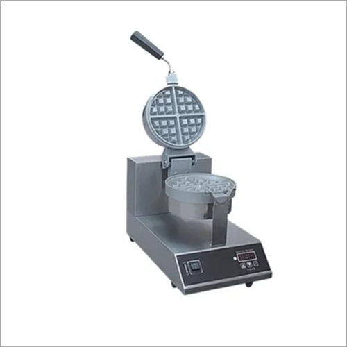 Bakery Equipment