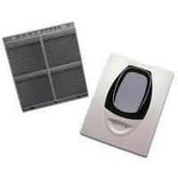 Beam Smoke Detector