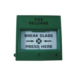 Gas Release Switch