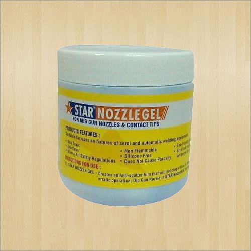 Welding Nozzle Gel