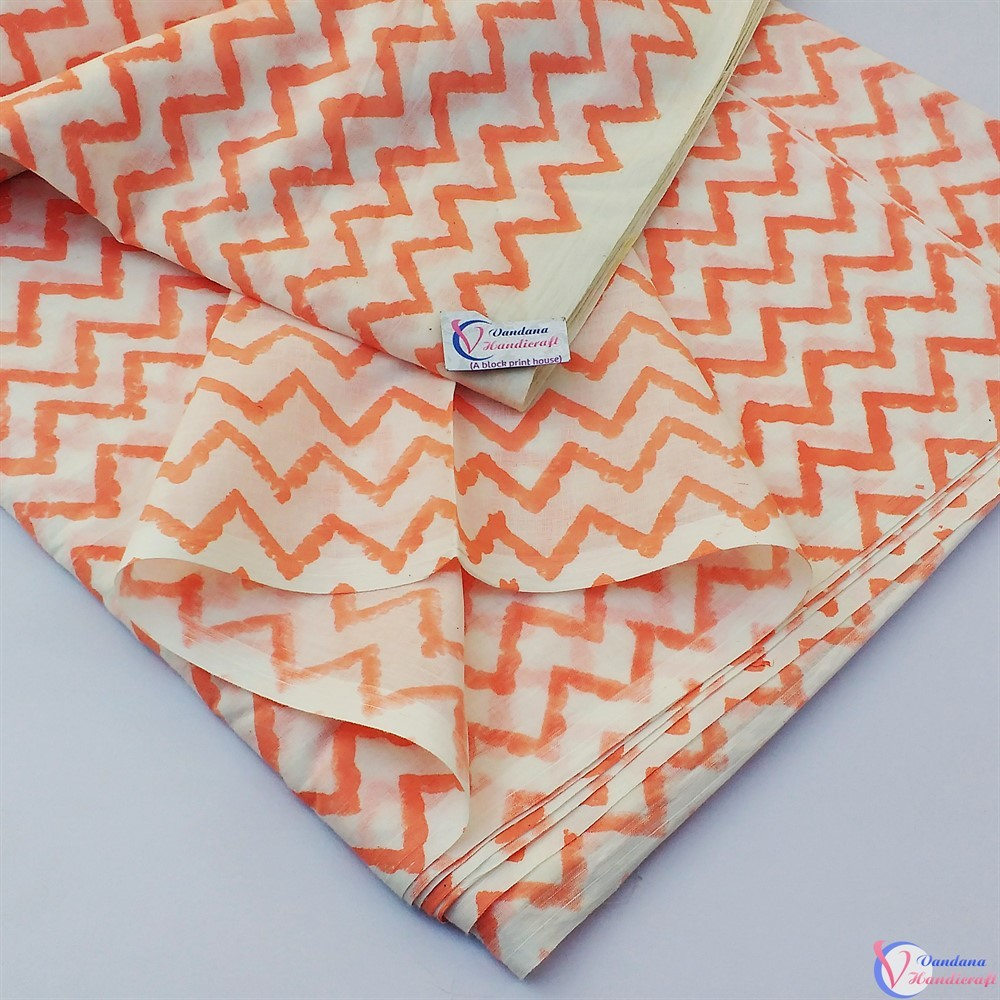 Apperal Fabric
