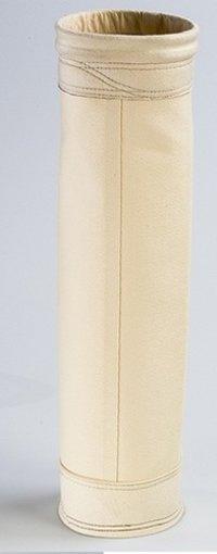 Polyphenylene Sulfide-PPS (Ryton) Filter Bag