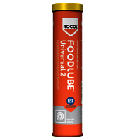 Rocol FOODLUBE Universal