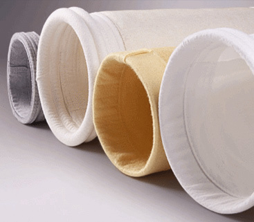 Polytetraflouroethylene (PTFE) Filter Bag