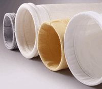Polytetrafluoroethylene (PTFE) Filter Bag