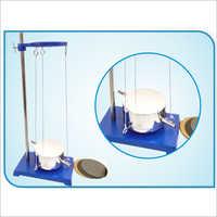 Charlton apparatus
