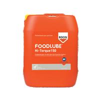 Rocol FOODLUBE Hi-Torque