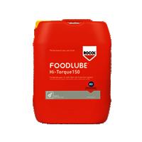 FOODLUBE Hi-Torque