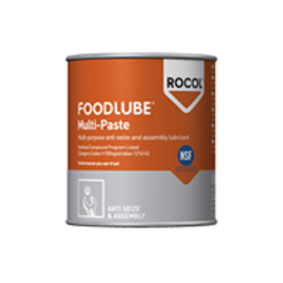 Rocol Foodlube Multi- Paste