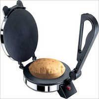 Automatic Roti Maker