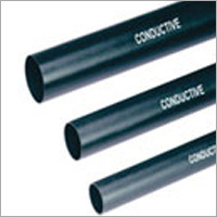 Shrinkable Tubes